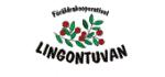 Föräldrakooperativet Lingontuvan Ekonomisk Fören logotyp