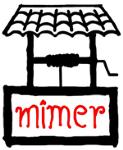 Föräldrakooperativet Mimers Källa Ekonomisk Före logotyp