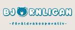Föräldrakooperativet Murkelvägen Ekonomisk Fören logotyp