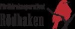 Föräldrakooperativet Rödhaken logotyp