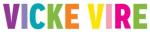 Föräldrakooperativet Vicke Vire, Ek För logotyp