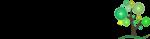 Föräldrarkooperativet Sagolunden Ekonomisk Fören logotyp