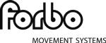 Forbo Siegling Svenska AB logotyp