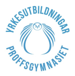 Fordonsutbildningar i Örebro AB logotyp