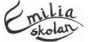 Fören Emiliaskolan logotyp