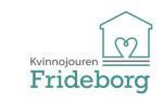 Fören Frideborg logotyp