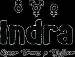 Fören Indra logotyp