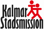 Fören Kalmar Stadsmission logotyp