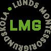 Fören Lunds Montessorigrundskola logotyp