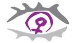 Fören Mot Våld i Nära Relation i Nacka/Värm logotyp