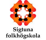 Fören Sigtuna Folkhögskola logotyp