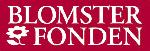 Föreningen Blomsterfonden logotyp