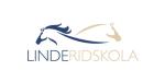 Föreningen linde ridskola logotyp
