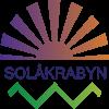 Föreningen Solåkrabyn logotyp