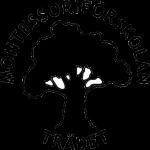 Föreningen Trädet Föräldrakooperativt Daghem logotyp