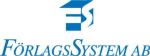 Förlagssystem Jal, AB logotyp