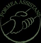 Formea Assistans AB logotyp