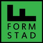 Formstad Auktioner AB logotyp