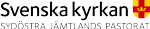 Fors och Ragunda Pastorat logotyp