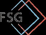 Forserum Safety Glass AB logotyp