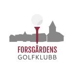Forsgårdens Golf AB logotyp