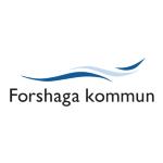 Forshaga kommun logotyp