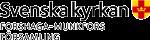 Forshaga-Munkfors församling logotyp
