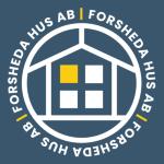 Forsheda Hus AB logotyp