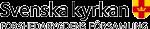 Forshedabygdens Församling logotyp