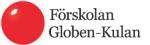 Förskolan Globen-Kulans Ekonomiska Fören logotyp