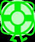 Förskolan Götebojarna logotyp