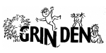 Förskolan Grinden, Ådalskyrkan logotyp