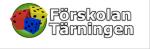 Förskolan Tärningen HB logotyp