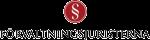 Förvaltningsjuristerna i Sverige AB logotyp