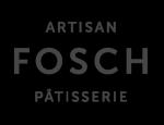 Fosch Stockholm AB logotyp