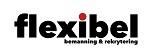 FPP Flexibel Personalpartner AB logotyp