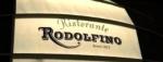 Fracema Restaurang HB logotyp