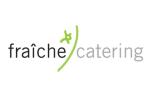 Fraiche Catering & Arrangements i Stockholm AB logotyp