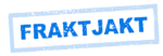 Fraktjakt AB logotyp