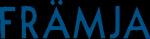 Främja AB logotyp