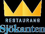 Framnäs Camping i Lidköping AB logotyp