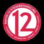 Framsteget Behandlingshem AB logotyp