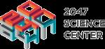 Framtidsmuséet i Dalarna logotyp
