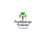 Fredsbergs Friskola Ekonomisk Fören logotyp