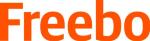 Freebo AB logotyp