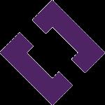 FreeCode AB logotyp