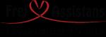Frej Assistans AB logotyp