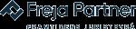 Freja Partner AB logotyp