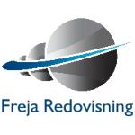 Freja Redovisning AB logotyp