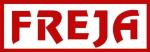 Freja Transport & Logistics AB logotyp